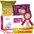 Outstanding Mother's Day Special Gift Pack