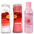 Super Amazing Collection of Ladies Skin Care Products from Avon