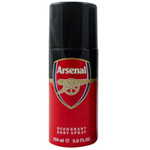 Redolent Deo by Arsenal