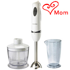Morphy Richards HBCP Hand Blender