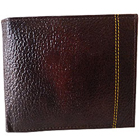 Rich Born's Mod Fitting Gents Leather Wallet