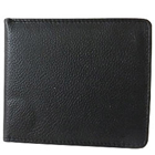 Rich Born's Macho Preen Gents Leather Wallet
