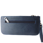 Rich Born's Choice Ladies Leather Wallet