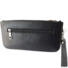 Rich Born's Trimmed Ladies Leather Wallet