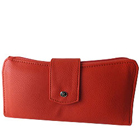 Rich Born's Embellished Ladies Leather Wallet