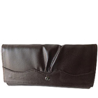 Rich Born's Preened Ladies Leather Wallet