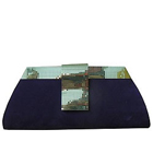 Spice Art's Nifty Couture Ladies Clutch