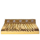 Spice Art's Distinctive Clout Ladies Clutch