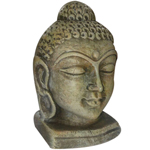 Feng Shui Lord Buddha Home Decor