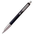 Parker Vector Standard Ball Pen