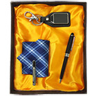 Prizing Achievement Gift Combo for Gents