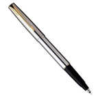 Captivating Parker's Frontier Roller Ball Pen