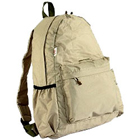 Cargo Styled Tracking Bag from Vaunt