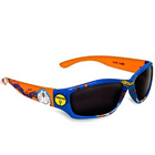 Joyful Grace Doraemon Sunglasses