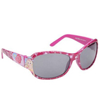 Gracious Ecstasy Barbie Sunglasses