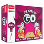 Gaudy Funskool Game of Go