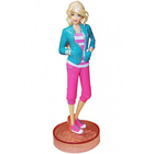 Hilarious Gleam Doll from Barbie