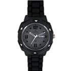 Adroit Fiber Watch for Gents from Maxima