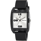Stylish Analog Fastrack Men's Watch