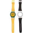 Trendsetting Watch from Fastrack