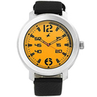 Outstanding Fastrack Gents Watch