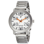 Trendy Fastrack Gents Watch for Casual Use