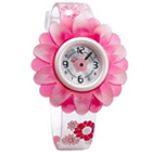 Zoop Kids watches for Girls from Titan to Akkur