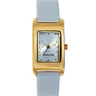 Nice Looking Titan Sonata Ladies Wrist Watch in White to High Court