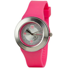 Impressive Round Dial Ladies Watch from Sonata to Fraser Town PO