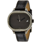 Beautiful Analog Women Watch from Fastrack