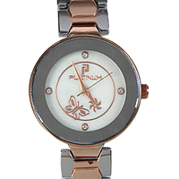 A Fashionable Watch for Womens embellished with American Diamonds
