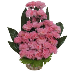 Comely Charm Durable Flowers