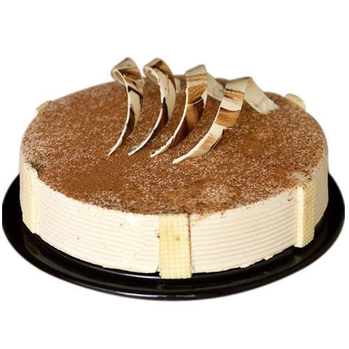Shop Online Coffee Cake