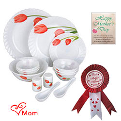 You are an Amazing Mother Gift Hamper