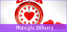 Send Midnight Gifts to Jeewan Beema Nagar