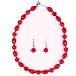 Beautiful Necklace Set for Women