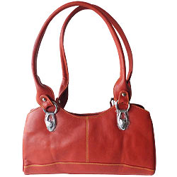 Rich Born�s Fine Fetch Ladies Leather Handbag