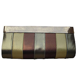 Spice Art�s Dap Finesse Ladies Clutch