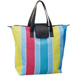 Avon�s Copious Frenzy Foldable Bag