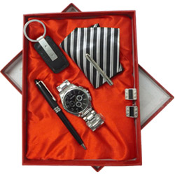 Attractive Gift Box for Men