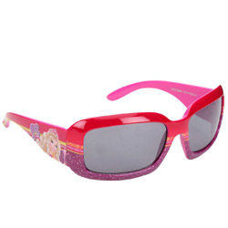 Flaunting Happiness Barbie Sunglasses
