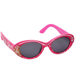 Exclusive Barbie Printed Sunglasses