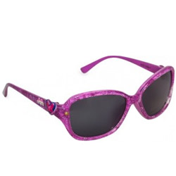 Enticing Barbie Themed Sunglasses