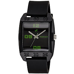 Gaudy Present of Fastrack Watch for Men