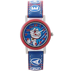 Exclusive Doraemon Analog Watch For Kids from Disney